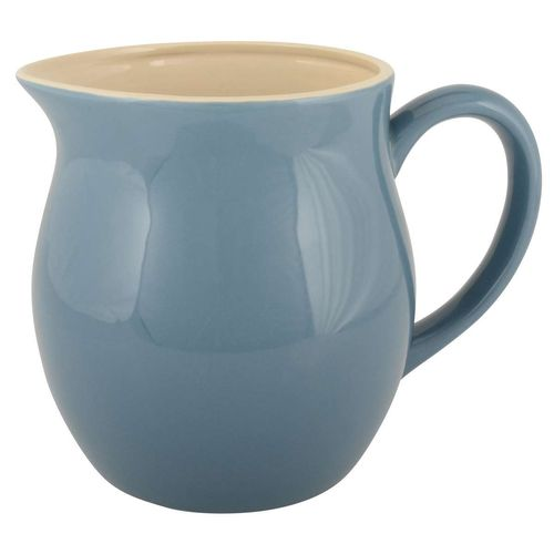 Mynte Pitcher 2,5ltr Cornflower
