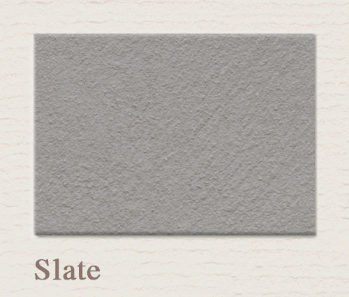 Painting the Past - Rustica Slate