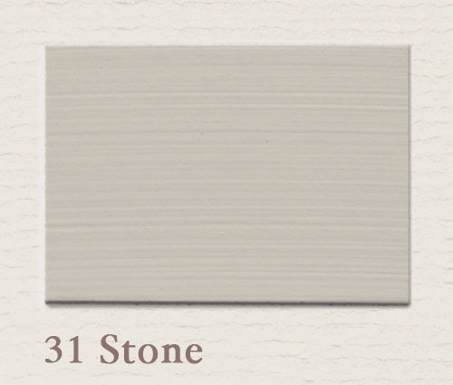 Painting the Past - Stone 31